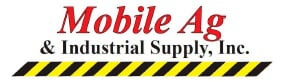 Mobile Ag & Industrial Supply, Inc. Logo